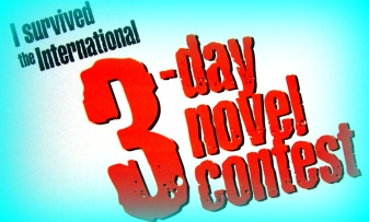 3-day-novel-contest-12 (751x453) (2)