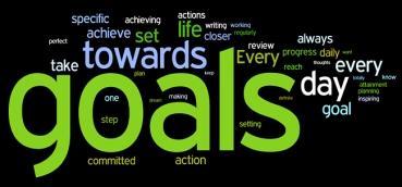 achieving-your-goals