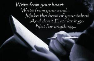 writer-fff