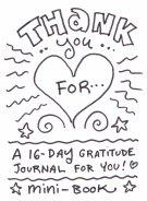 caw-gratitude-mini-journal-cover