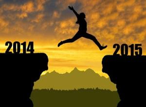 2015 Leap
