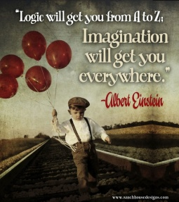 logic-and-imagination