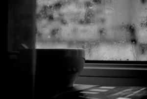 rain_coffee