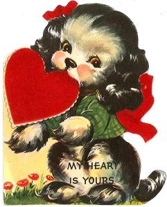 my_valentine