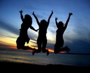 16 - celebrating women