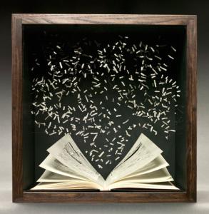 book art 1