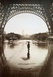 Face-of-Paris