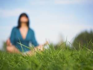 fuzzy-meditation