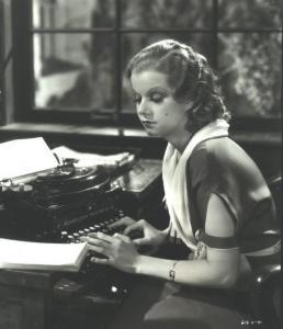 jean_harlow_1932_red_head_typewriter