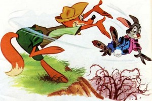 brer-rabbit-in-briar-patch-300x200