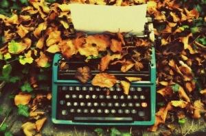 fall type