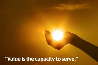 Value-Equals-Service1