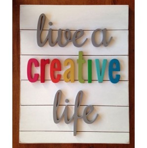 creative-life-wood-typography-sign-596x600