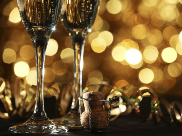 fnd_New-Years-Eve-Champagne_s4x3_lg