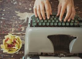 typing1