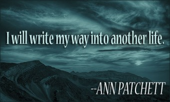 writing_quote