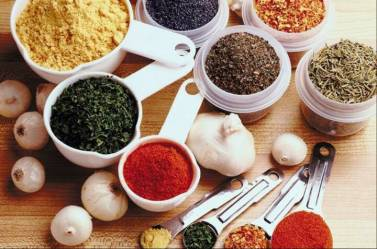 cooking_ingredients_op_720x477