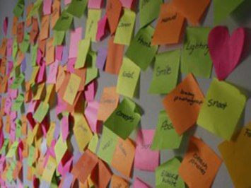 post-it-notes-messages
