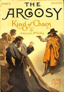 Argosy_191206