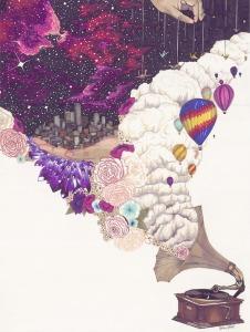 creative-art-drawings-tumblr-wallpaper-3