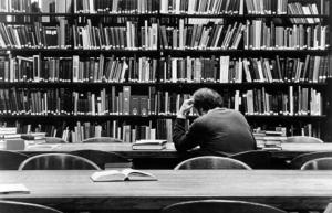 Generic_alumni-books