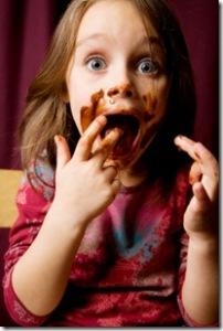 girleatingchocolate_thumb