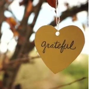 grateful (1)