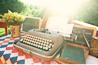 vintage-barn-wedding28