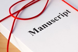 manuscript-751