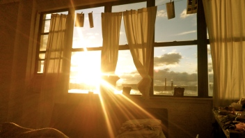 sunshine-through-blinds1