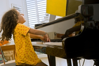 bigstock-little-girl-playing-the-piano-3719863