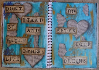 dont-watch-art-journal-page