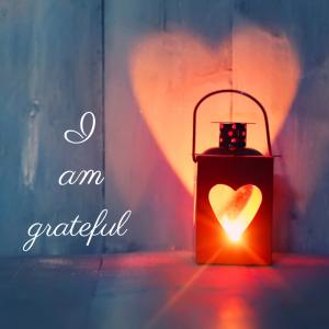 gratefulmantra