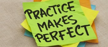 practice-makes-perfect_marketing-cliches-555x242