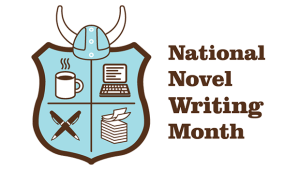 nanowrimo-national_novel_writing_month