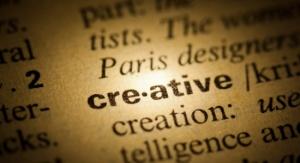 creative-1