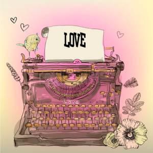 love-type