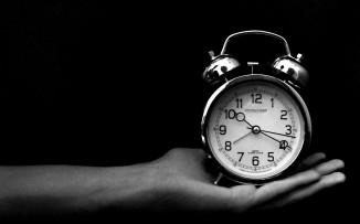 alarm-clock-wallpaper-2