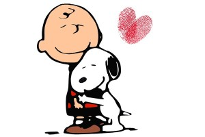 charlie-snoopy-calin-600x400
