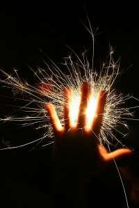 life_spark_by_evilneil
