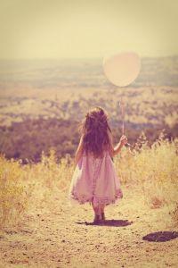 little-girl1