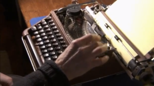 woody-allen-and-his-typewriter