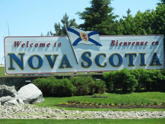 Welcome-to-Nova-Scotia.jpg